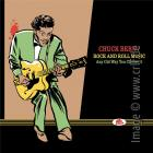 Rock_And_Roll_Music_-Chuck_Berry