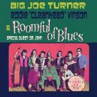 Roomful_Of_Blues_-Big_Joe_Turner_&_Cleanhead_Vinson