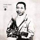 Sail_On-Muddy_Waters