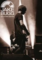 Live_At_The_Royal_Albert_Hall_-Jake_Bugg_