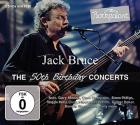 The_50Th_Birthday_Concerts-Jack_Bruce