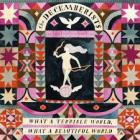 What_A_Terrible_World_,_What_A_Beautiful_World_-The_Decemberists