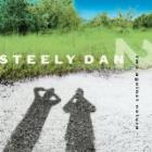 Two_Against_Nature_-Steely_Dan