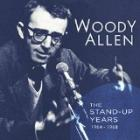 The_Stand_Up_Years_-Woody_Allen