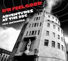 Adventures_At_The_BBC_-_1977_Onwards-Dr._Feelgood