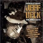 The_Early_Years-Jeff_Beck