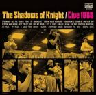 Live_1966-Shadows_Of_Knight