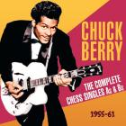 The_Complete_Chess_Singles_As_&_Bs_1955-61-Chuck_Berry