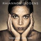 Tomorrow_Is_My_Turn_-Rhiannon_Giddens
