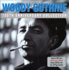 100th_Anniversary_Collection_-Woody_Guthrie