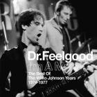 I'm_A_Man_(Best_Of_The_Wilko_Johnson_Years_1974-1977)-Dr._Feelgood