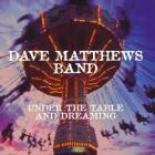 Under_The_Table_And_Dreaming_-Dave_Matthews_Band