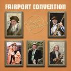 Myths_&_Heroes-Fairport_Convention