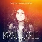 The_Firewatcher's_Daughter-Brandi_Carlile