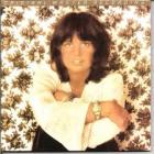 Don't_Cry_Now_-Linda_Ronstadt