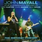 70th_Birthday_Concert_-John_Mayall