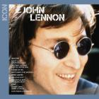 ICON-John_Lennon