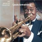 The_Definitive_Collection_-Louis_Armstrong