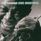 The_Essential_-Louis_Armstrong