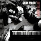 After_Hours_-Gary_Moore