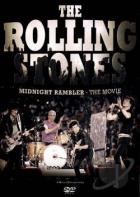 Midnight_Rambler_The_Movie_-Rolling_Stones