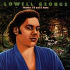 Thanks_I'll_Eat_It_Here:-Lowell_George