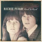 Hand_In_Hand_-Richie_Furay