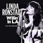Willin'_In_L.A._-Linda_Ronstadt