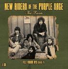Felt_Forum,_NYC,_18/3/73-New_Riders_Of_The_Purple_Sage