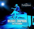 Live_At_Rockpalast_-Michael_Chapman_