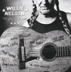 The_Great_Divide_-Willie_Nelson