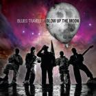 Blow_Up_The_Moon_-Blues_Traveler