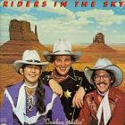 Best_Of_The_West_-Riders_In_The_Sky