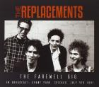 The_Farewell_Gig-The_Replacements
