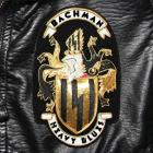 Heavy_Blues-Randy_Bachman