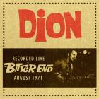Recorded_Live_At_The_Bitter_End_August_1971-Dion
