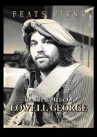 The_Life_And_Music_Of_Lowell_George_-Lowell_George