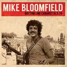 Bottom_Line_Cabaret_31.3.74-Mike_Bloomfield