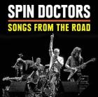 Songs_From_The_Road_-Spin_Doctors_