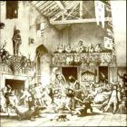 Minstrel_In_The_Gallery_40_Th_Anniversary_LP_Edition_-Jethro_Tull