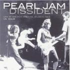 Dissident_-Pearl_Jam