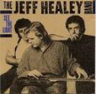 See_The_Light_-Jeff_Healey_Band