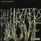 The_Hazards_Of_Love_-The_Decemberists