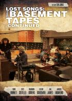 Lost_Songs_:_The_Basement_Tapes_Continued-Lost_Songs_:_The_Basement_Tapes_Continued_