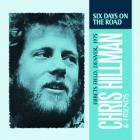 Six_Days_On_The_Road-Chris_Hillman