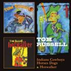 Indians_Cowboys_Horses_/_Hotwalker_-Tom_Russell