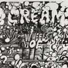 Wheels_Of_Fire_-Cream