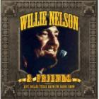 Live_Dallas_Texas__KAFM-FM_Radio_Show_-Willie_Nelson