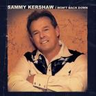 I_Won't_Back_Down-Sammy_Kershaw