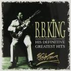 His_Definitive_Greatest_Hits__-B.B._King